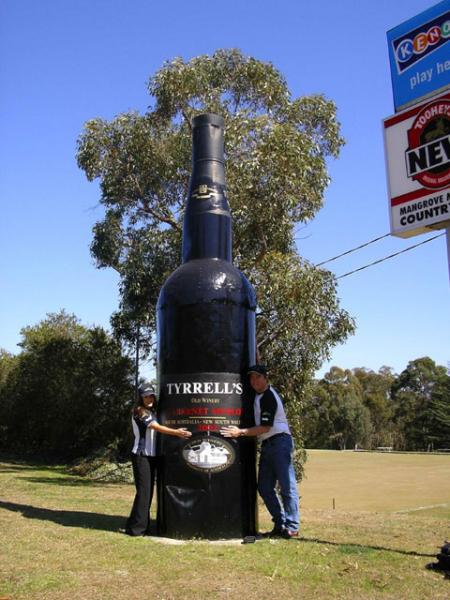 /wp-content/uploads/2008/09/big_bottle.jpg